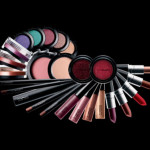 Advantages of Utilizing Plr Makeup products